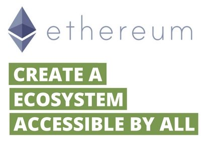 Case 31: Blockchain Can Create An Ecosystem That Is Accessible By All
