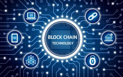 How Will Blockchain Technology Transform Compliance?